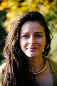 Anne Schwager Profil