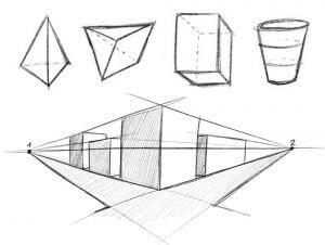 3D-Objekte-zeichnen-lernen-300x226