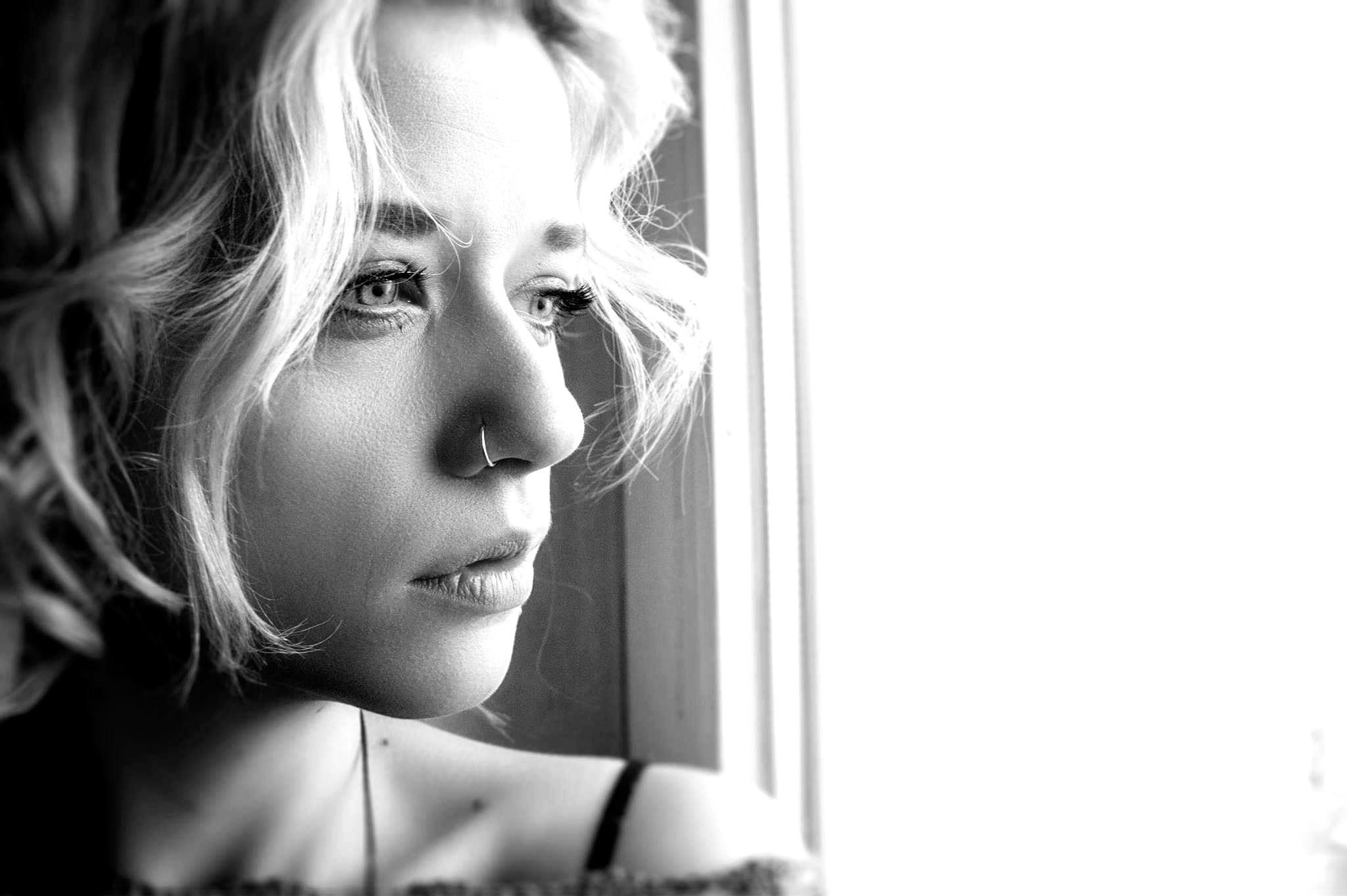 Nadin Wunderlich Profilbild